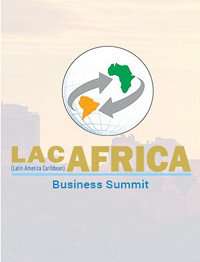 LAC Africa Business Summit