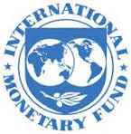 IMF SEMINARS, CONFERENCES, AND ECONOMIC FORUMS