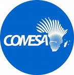 Common Market for Eastern and Southern Africa (COMESA)