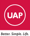 UAP INVESTMENTS SERVICES
